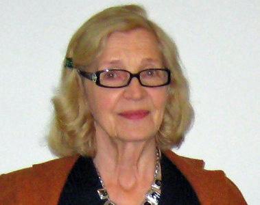Marja Salo