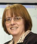 Professor Mary Ratcliffe